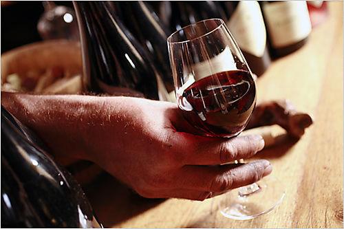 Wine.women.533