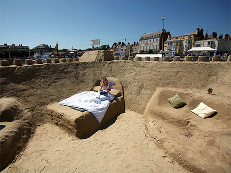 Sand-Hotel---