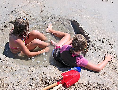 Beachgirls1