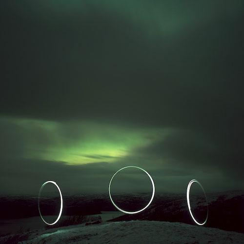 Light_06
