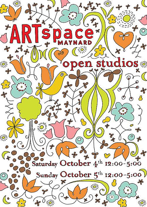Artspace08evite