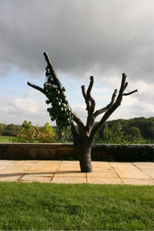 Gallaccio_lion_tree_12_for_web_artistwork1