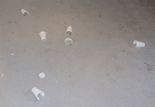 Sinking_cups