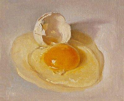 P254_EggNo8