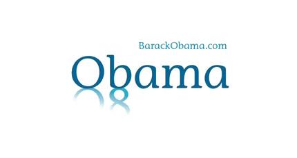 Obama-08-logo-2