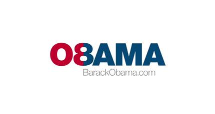 Obama-08-logo-4