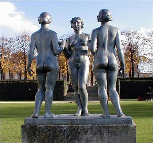 Statue1_540