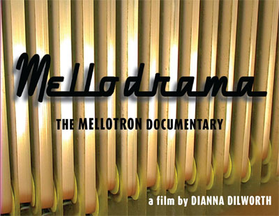 Mellodrama-pcard-frontfinal