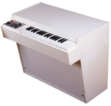 M400-Mellotronfinal