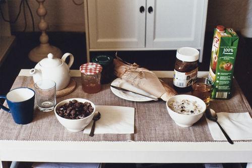 Breakfast_stefanomarchionini