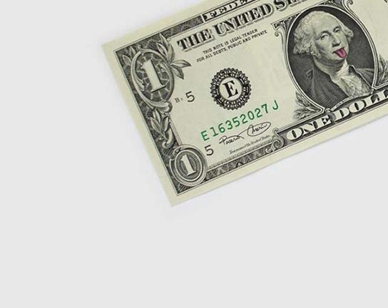 Dollarsatypyk1