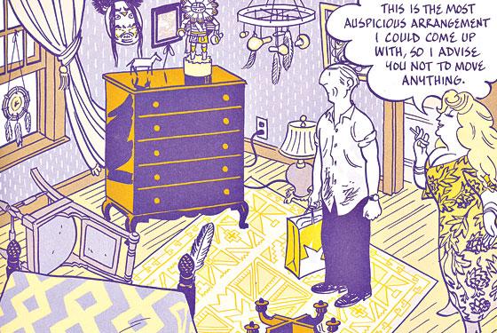 Comicsrelief090713_560