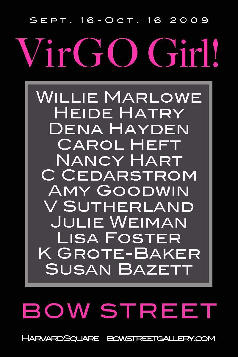 Virgo_girl3-1