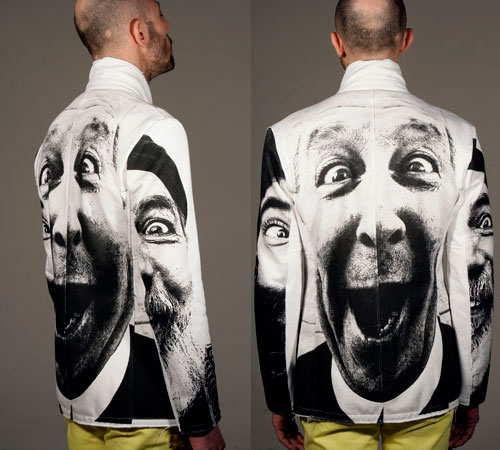 Jr-jacket-side-back-street-art