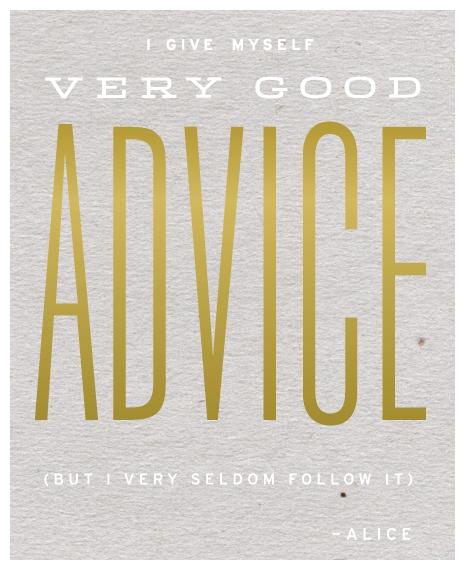 13_advice