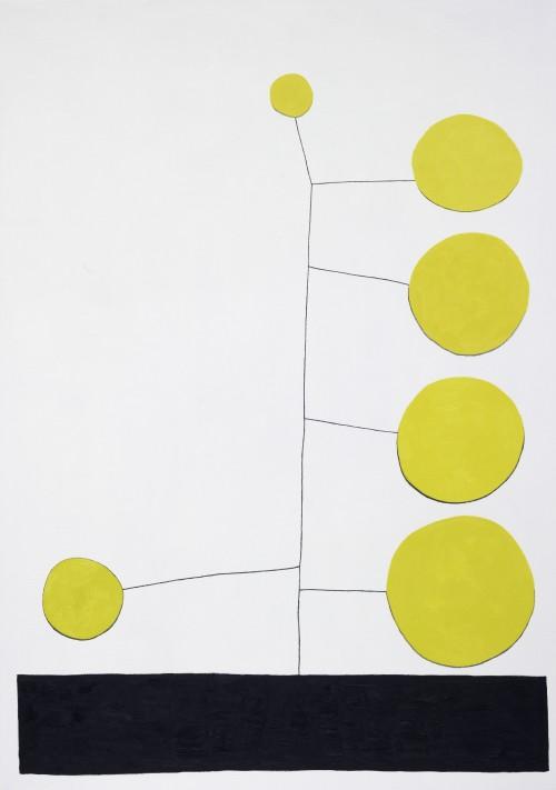 Untitled-Big-Yellow-Dot-500x711