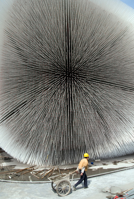 Dzn_SHANGHAI-EXPO-BY-THOMAS-HEATHERWICK-3