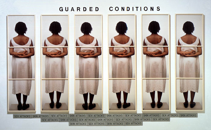 GuardedConditions