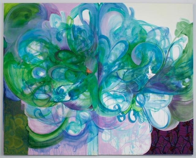 2010-09-13-TheWindInMyDoor_2009