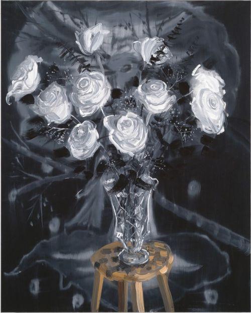 6.-AC-2010-RosesEarlyMorningGlory-OilOnLinen-60x48in-E-560x700