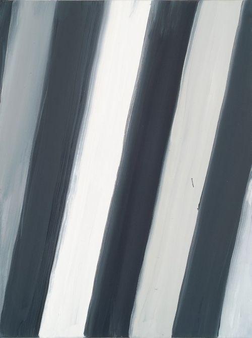 10-Mirrored-E-522x700