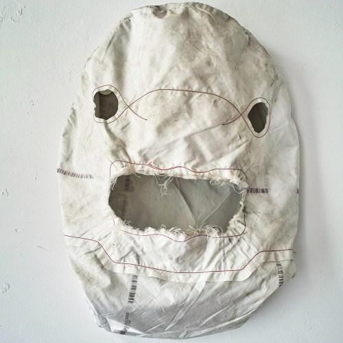 13-mask13