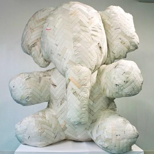 4-white-elephant_v2