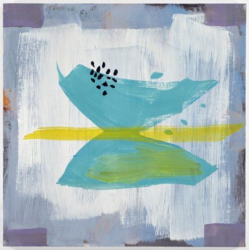 JP002-BirdFood.web