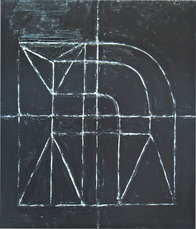 1964_projection_tetra