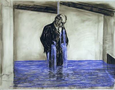 Kentridge410.1999