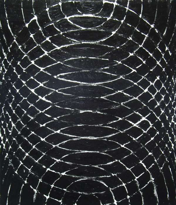 1933_black_ripples