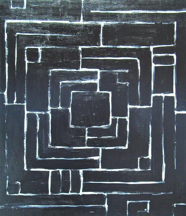 1948_black_maze