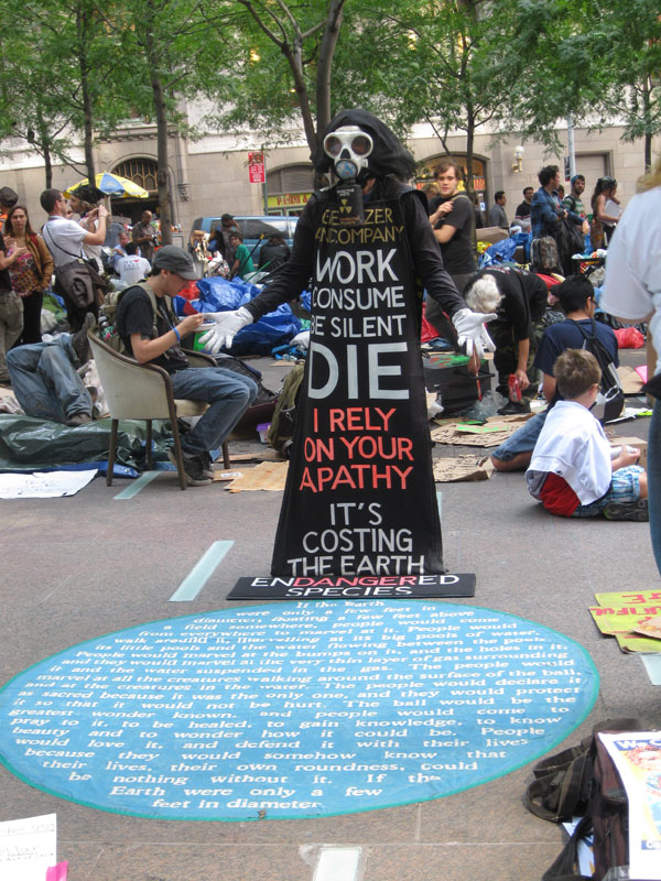 Occupy-wall-street-010