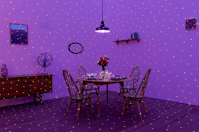 Kusama-photocredit-lucy-dawkins-tate-photography-011