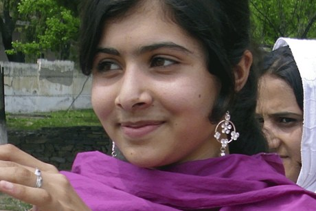 Malala-Yousafzai-1200