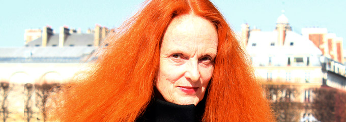 Grace-Coddington-by-Valentine-Avoh-PFW