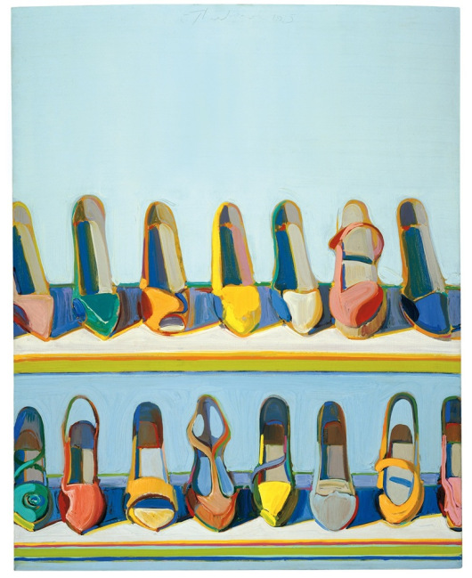 Thiebaud-shoe-rows