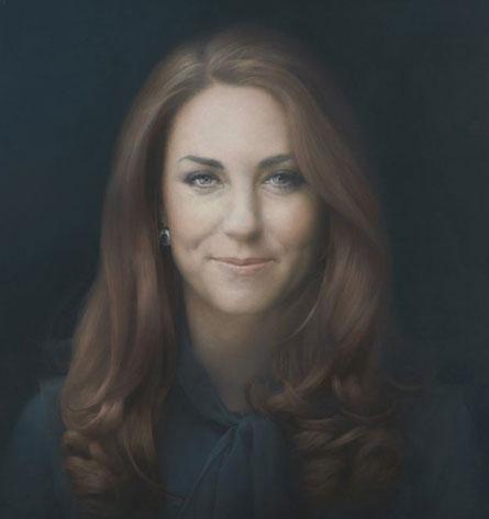 Katemiddletonofficialportrait