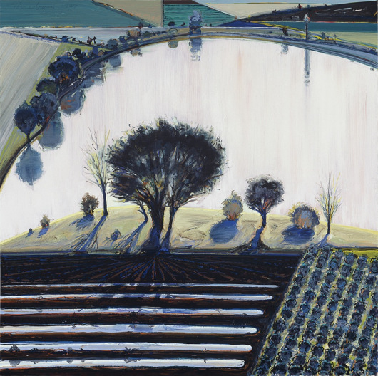 Thiebaud-river-pool