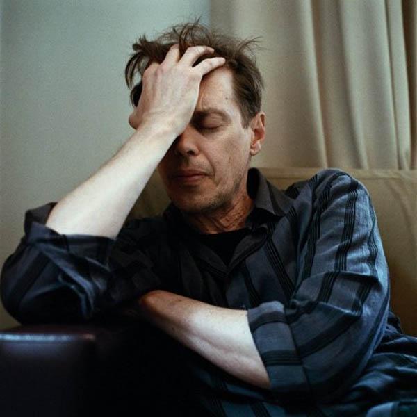Sam-taylor-wood-men-crying-1