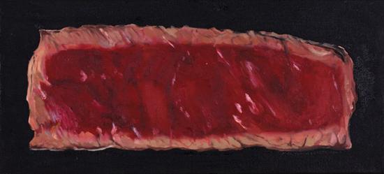 Vincent_kohler_steak2