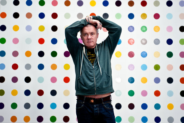 HIRST-articleLarge