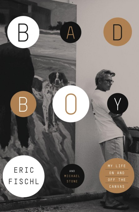 Bad-Boy-jacket-image-©-Eric-Fischl-by-Gérard-Rondeau-1993-447x680