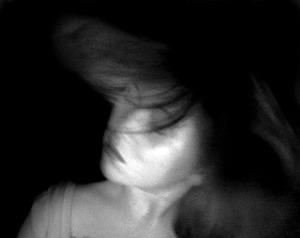 Blurry_girl