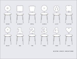 Bistro_chairs