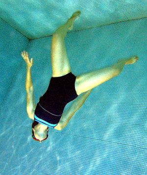 Deniseswimweb