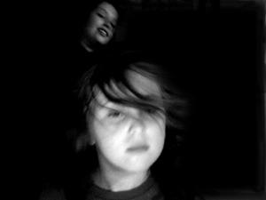 Blurry6