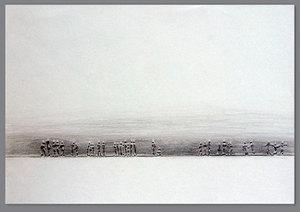 Draw1_2