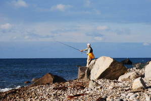 Ricfishing
