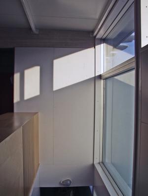 Stair_light